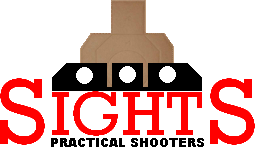 SIGHTS Practical Shooter